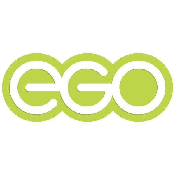 EGO Creative Media & Marketing Icon